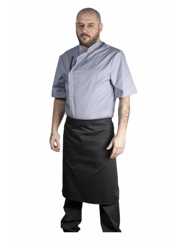 207  PASTRY CHEF JACKET  e-podies.gr