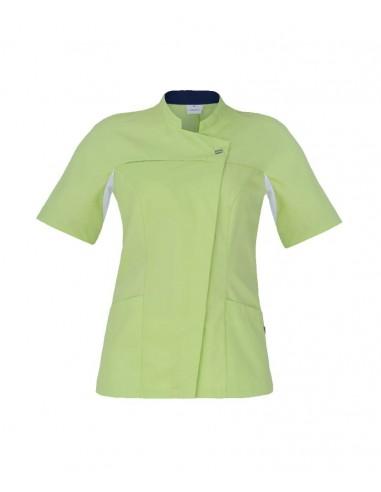 GIADA short sleeves GIBLORS