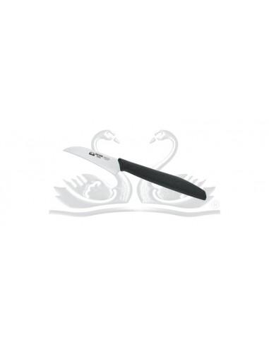 2C 1001 PP Paring Knife - Due Cigni