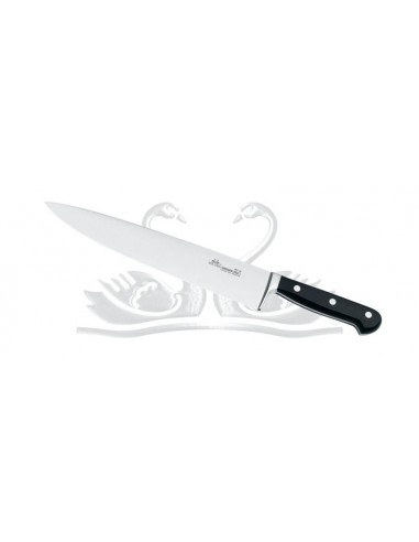 2C 667/26 Chef knife - Due Cigni