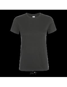 2f15c11f41be Μπλουζάκια